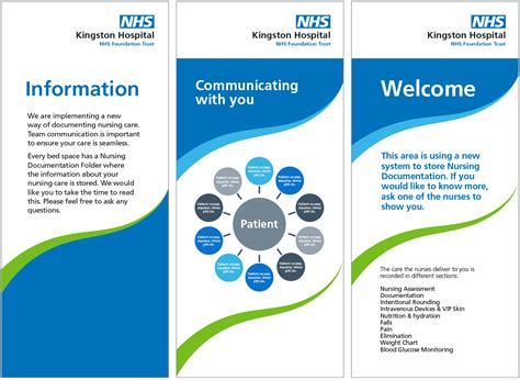 Nhs Powerpoint Template 100 blood ppt templates free 28 blood donation