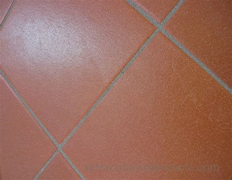 fliese 30x30 term 252 hlen terracotta impruneta frostfeste glasierte cotto