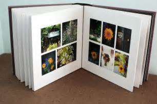 Matted Photo Album Decoding Wedding Photography Lingo Iv Wedding Albums Pursuing The Picture Perfect Wedding