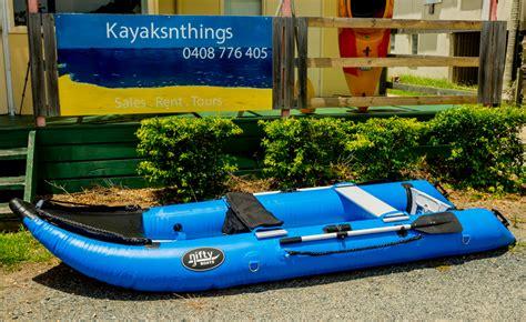 nifty boats kayaks canoes kayaksnthings