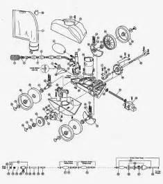 polaris 360 parts diagram get wiring diagram free