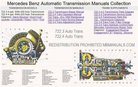 service manuals schematics 1992 mercedes benz 300se transmission control mercedes transmission diagram 29 wiring diagram images wiring diagrams beelab co