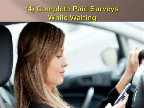 Ways For Females To Make Money Online - 10 women friendly ways to make money from car getupwise