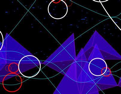 golden retriever seer geometry synthesis for golden retriever on behance