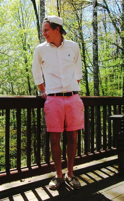 8 Pieces For A Preppy Look by 17 Best Images About Dimes On Boy Photos
