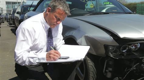 Auto Insurance Estimator Jobs   Prime Auto Insurance