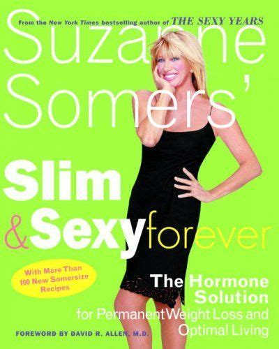suzanne somers candied tomatoes 25 best ideas about suzanne somers on pinterest mid