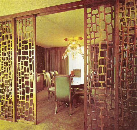 1000 images about dining room on rooms mid