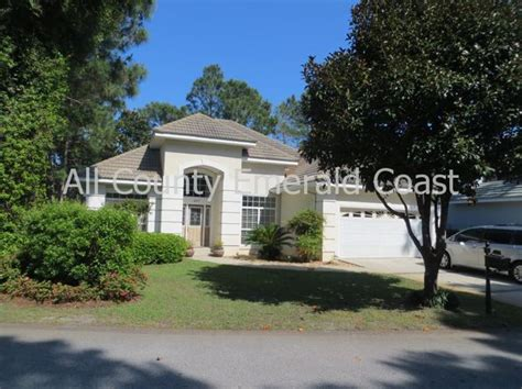 Houses For Rent In Destin Fl 39 Homes Zillow Destin Fl Houses For Rent
