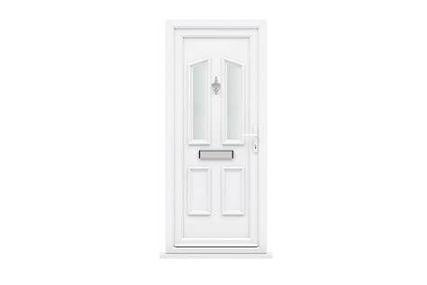 door front door upvc front doors back doors entrance doors reading