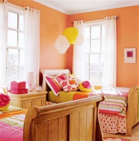 yellow orange bedroom 185 best orange coral yellow bedroom images on