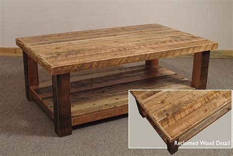 Timber Coffee Table Wooden Coffee Table With Wonderful Design Seeur