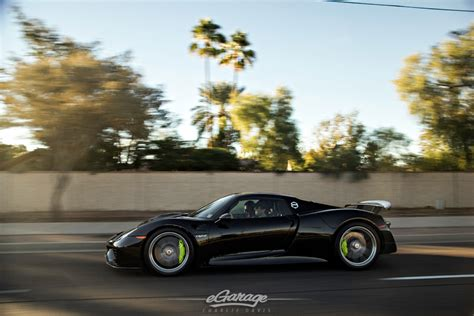 widebody porsche 918 vwvortex com mk7 widebody kits
