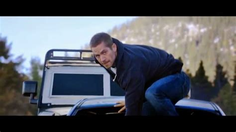 fast and furious video songs free download fast and furious 7 ringtone youtube