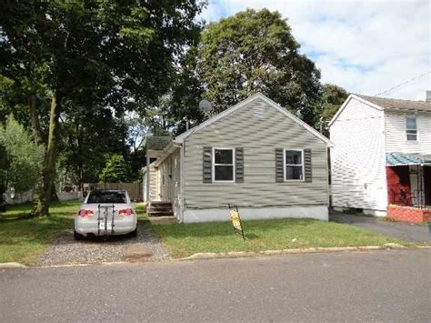28 lockwood ave freehold new jersey 07728 foreclosed