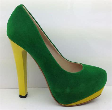 high heel dress shoes china s high heel dress shoes 2013 30