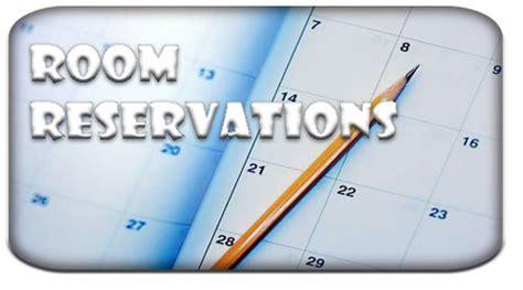 hbll room reservation room reservations welcome