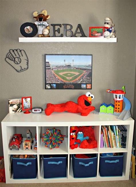 pinterest boys bedroom best 25 toddler boy room ideas ideas on pinterest boys