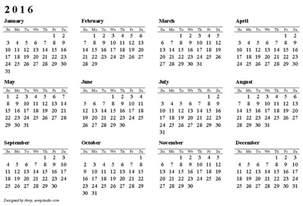 calendar template australia free printable calendar 2016 australia calendar template