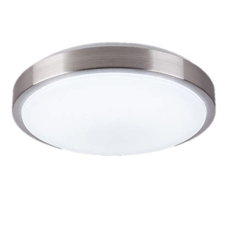 save 20 zhma 8 inch led ceiling light natrual white