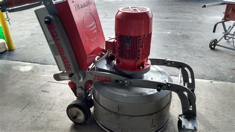 chicago decorative concrete equipment tools  rentals