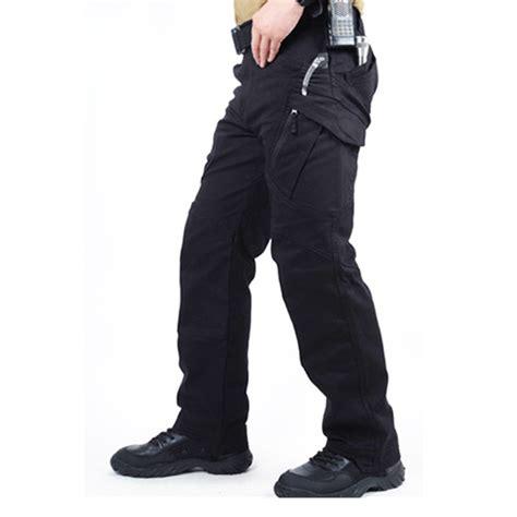 Outdoor Sport Celana Taktis 5 11 ykk zipper ukuran beli murah ykk zipper ukuran lots from