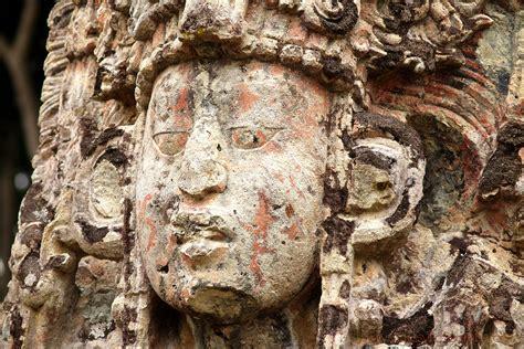 imagenes cultura maya honduras visitando las ruinas mayas de cop 225 n en honduras
