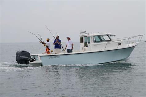 parker boat dealers research 2014 parker boats 2820 xld sport cabin on