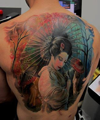 extreme tattoo hours 104 best images about tattoo artist piotr deadi dedel on