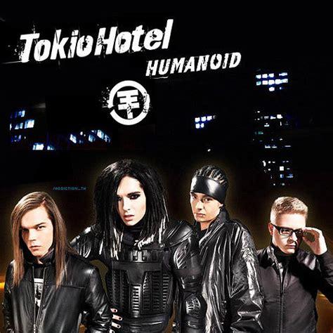 unleashed hotel tokio hotel dogs unleashed lyrics genius lyrics