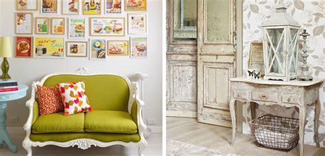 decorar hogar muebles decorar el hogar con muebles antiguos es tendencia