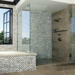 Unique Bathroom Tile Ideas by Bathroom Unique Bathroom Designs With Tile Bathroom