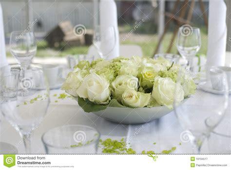 Hochzeitsdekoration Preise by Hochzeitsdekoration Stockbild Bild Farbband Gr 252 N