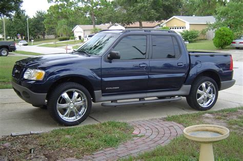 auto body repair training 2002 ford explorer on board diagnostic system honcr249 2002 ford explorer sport trac specs photos modification info at cardomain