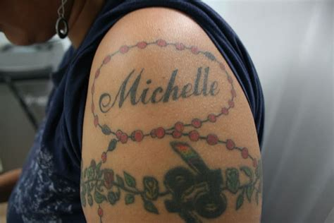 cheap tattoo removal nyc laser removal nyc coloring for your inspiration