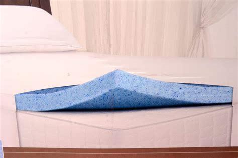 Sleep Innovations Costco Mattress by Sleep Innovations Memory Foam Mattress Sleep Innovations