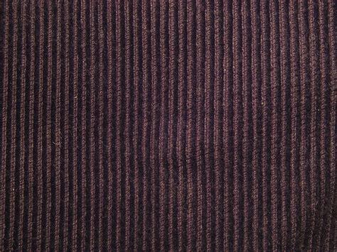 upholstery corduroy corduroy wikipedia