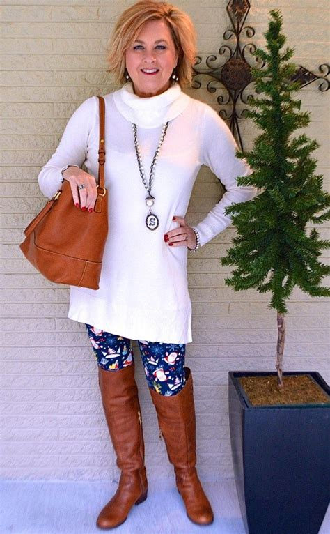 christmas outfits for 40s 382 best images about fashion 40 fall winter edition on small wardrobe fall