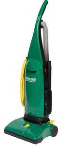 commercial vacuum model 6500c opentip com bissell bgu1451t pro powerforce bagged