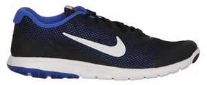 sports shoes shopping india 28 images nike sports
