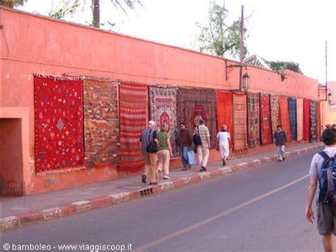 tappeti marocco tappeti di marocco idee per il design della casa