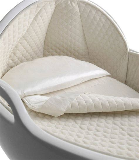 the world s most expensive baby items design limited edition