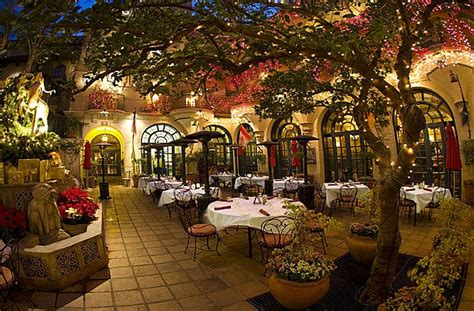 mission inn restaurant patio inland empire