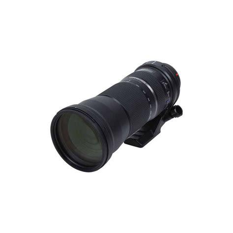 Tamron Sp 150 600mm F 5 6 3 Di Vc Usd Tamron Indonesia tamron sp 150 600mm f 5 6 3 di vc usd lens for canon