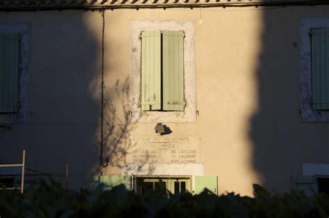 201 cluse de villepinte canal du midi ecluses le site