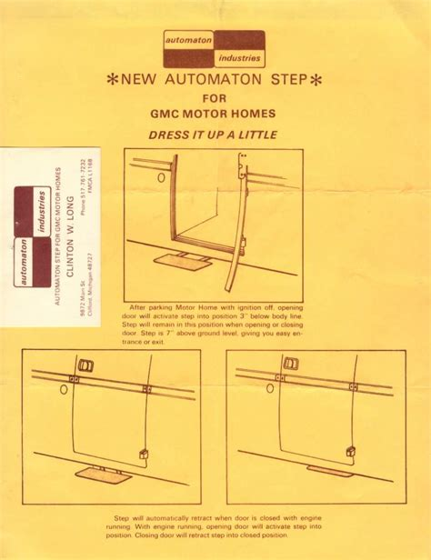 toyota sunrader floor plans 1977 chinook rv floor plans bing images