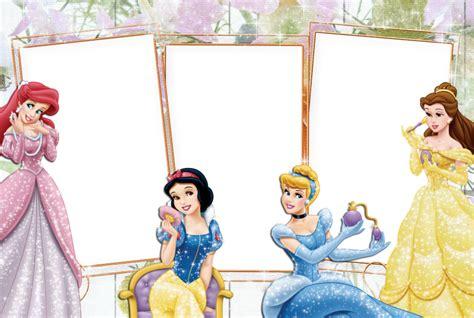 imagenes png para descargar fondos de princesas en png fondos de pantalla