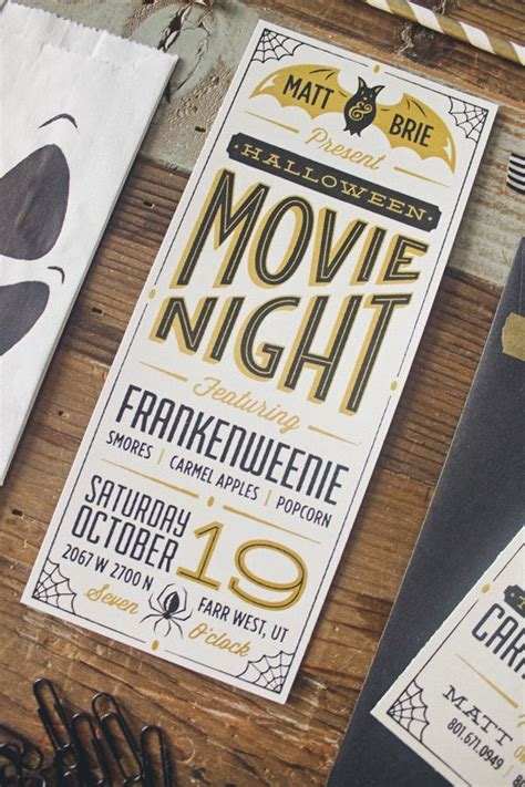 up film institute schedule 9 best images about movie night event poster on pinterest