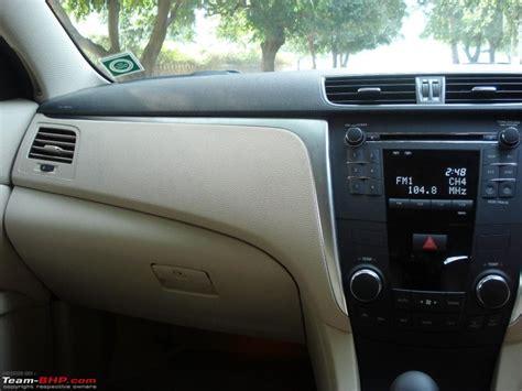 airbag deployment 2013 toyota venza user handbook 1992 isuzu impulse glove box der installation 1992 isuzu impulse blend door removal 1992 isuzu