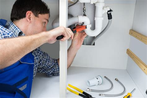 essential las vegas plumbing services dms plumbing llc